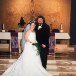 The Everyday Miracles of Marriage